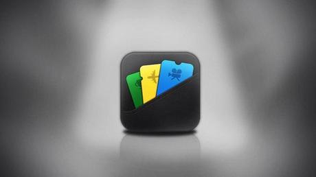 Liste complète des Apps disponibles sur Passbook sur iPhone (FidMe en +)...