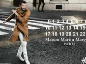 H&M; Martin Margiela: reveal collection