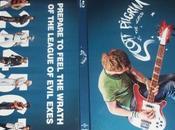 Scott Pilgrim [Blu-ray Steelbook]