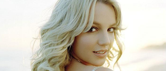 britney-spears-no-image-8