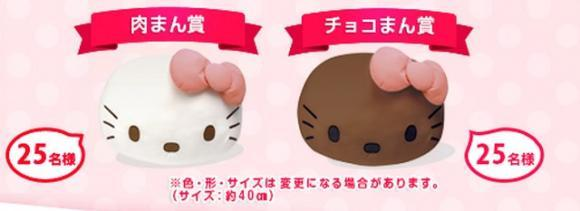 http://www.jaimehellokitty.com/images/Article17/coussins.jpg