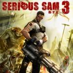 Test : Serious Sam 3 : BFE