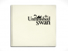 the-unfinished-swan-cover