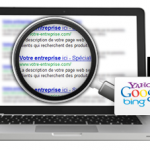 visuel_visibilite-11-150x150 Augmentez la visibilité de votre site sur Internet
