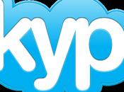 Microsoft présente Skype pour Windows vidéo