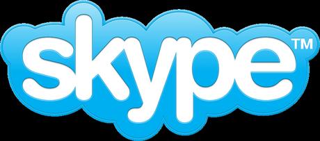 Microsoft présente Skype pour Windows 8 en vidéo