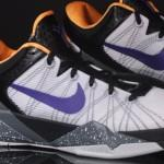 nike-zoom-kobe-vii-white-court-purple-black-university-gold