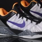 nike-zoom-kobe-vii-white-court-purple-black-university-gold-available-6-570x400