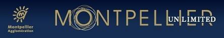 Une ville peut avoir sa propre marque: Montpellier Unlimited