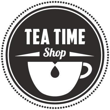L'adresse du mardi : Tea Time Shop