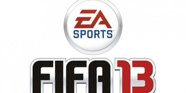 FIFA 13 : Un patch disponible des maintenant