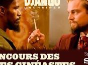 Deviens réalisateur grâce Quentin Tarantino