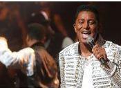 Jermaine Jackson créer Paris spectacle musical