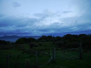The Skye light (partie 1)