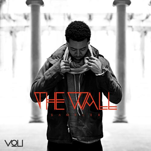 Voli – All The Same
