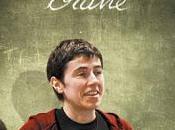 "CINEMA: ""Tempête sous crâne"" (2012)"