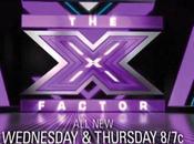 Factor Nouvelle photo Britney team