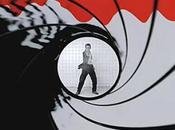 Soirée spéciale James Bond soir France
