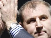 Ipswich manager Jewell limogé