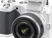 News compact hybride Nikon