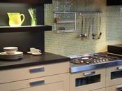 Customisez meubles pour relooker votre cuisine