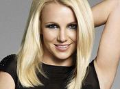 Britney Spears trouve Barack Obama swagg