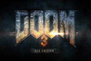 Test de Doom 3 BFG