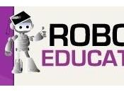 Podcast robotique MyGeek System robot-education.fr