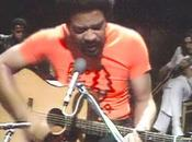 """Bill Withers """"Live Canergie Hall"""" 1973 Sussex"""