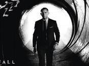 Geek Five S05E02 James Bond