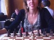 Offrez-vous cours d'échecs