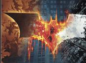 [Event] Nuit trilogie Dark Knight grand novembre 2012