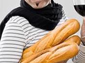 stéréotypes brésiliens France français