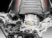 Chevrolet Corvette 2014 grands changements l'horizon
