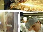 Prix l'économie sociale 2012 entreprises d'insertion reconnues comme pilier développement socio-économique montréalais