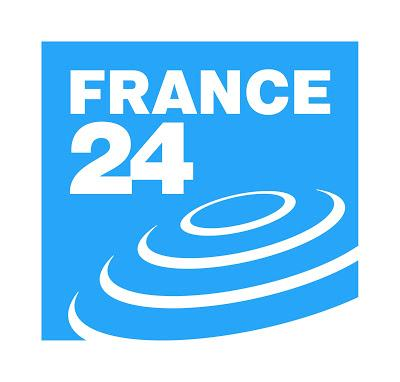 Cross-training pour France 24