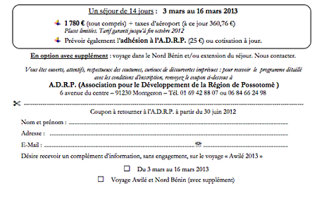 Capture d'écran 2012-10-26 à 23.42.16
