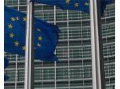 gagnant est…. l'administration européenne