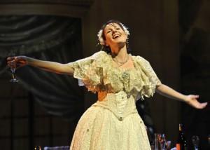 Un hommage à Claude-Robin Pelletier, directeur du Théâtre-Opéra de Rimouski