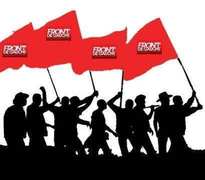 Oui, même aujourd'hui, le peuple a le front… d'être à gauche (du PS).