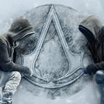 Assassin's Creed Musterbrand