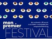 Festival, festival cinéma dédié enfants