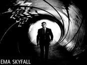 [Critique cinéma] James Bond Skyfall