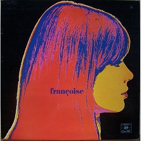 francoise-hardy-francoise
