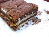 Dans cuisine gâteau chocolat gâteaux thé... petite verrine framboise mascarpone