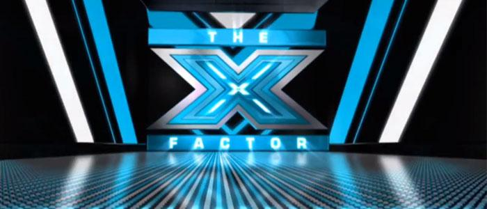 the-x-factor-usa-nouveau-trailer-de-l-emission