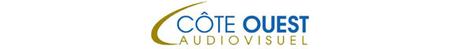 CoteOuestAudiovisuel