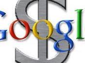 Google rencontre gouvernement français dans cadre taxe presse