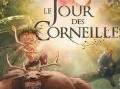 Cinéma jour Corneilles
