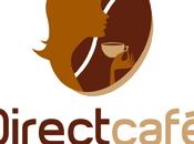 Directcafe.fr marché forte croissance